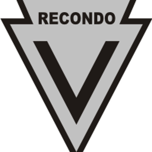 Recondo's avatar