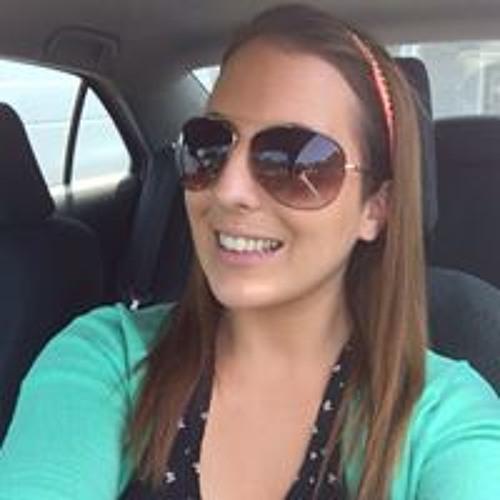 Juliana Aurelia 1's avatar