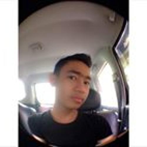 Dendi Wirawan's avatar