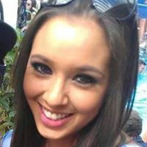 Anita Schrade's avatar