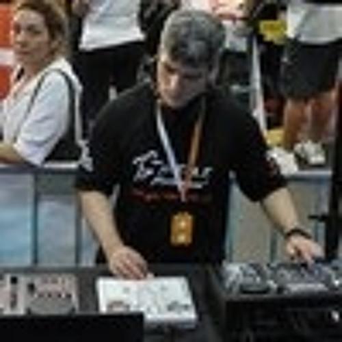 gabrielstd's avatar