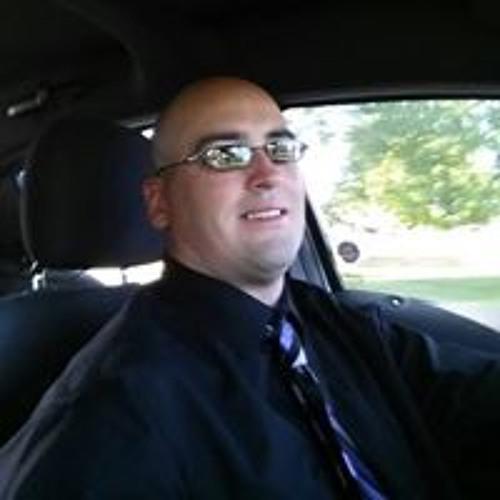 George ONeil 1's avatar