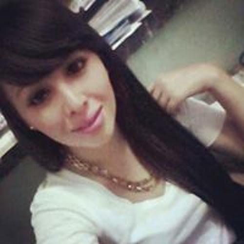 Laura Shelley 4's avatar