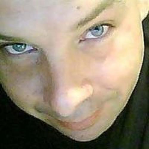 Erik John Karpf's avatar