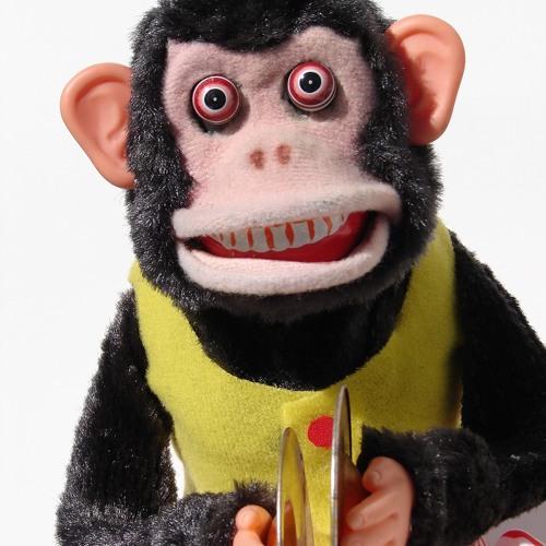 Paul Simian's avatar