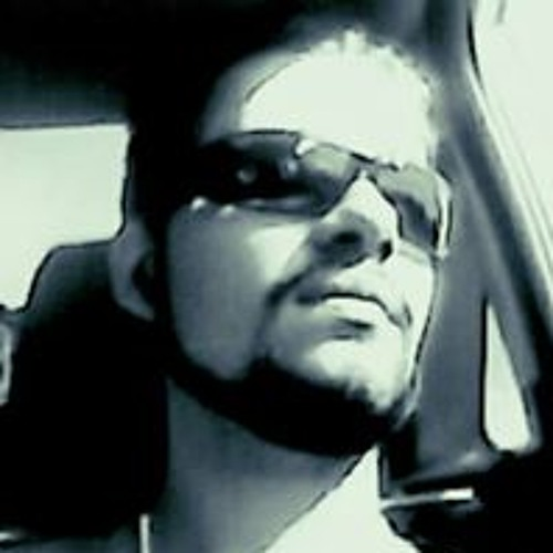 Iago Teixeira Mendes's avatar