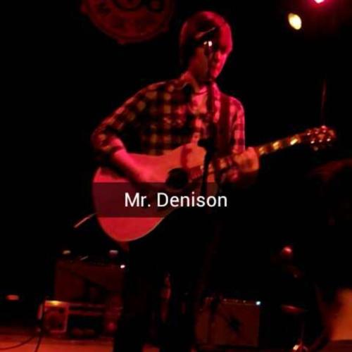 Reed Denison's avatar