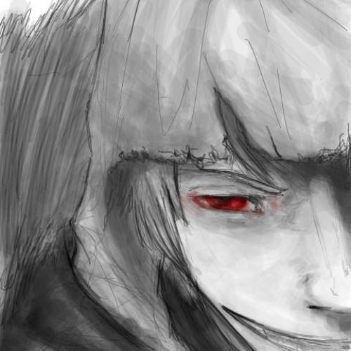 Demolicious D+'s avatar