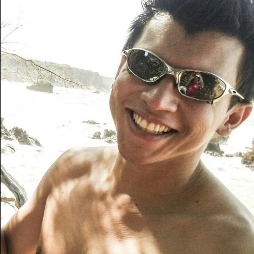 Viktao Fernandes's avatar