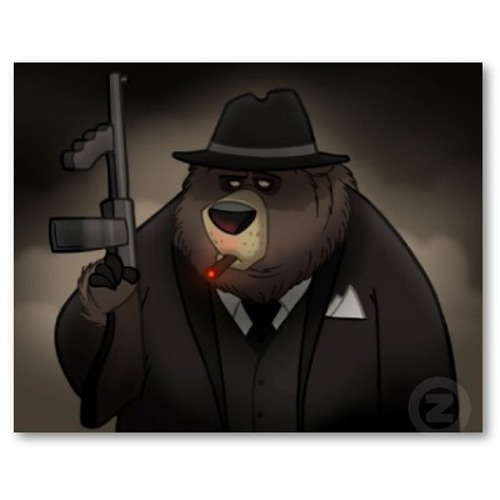 OG NeLsOn's avatar