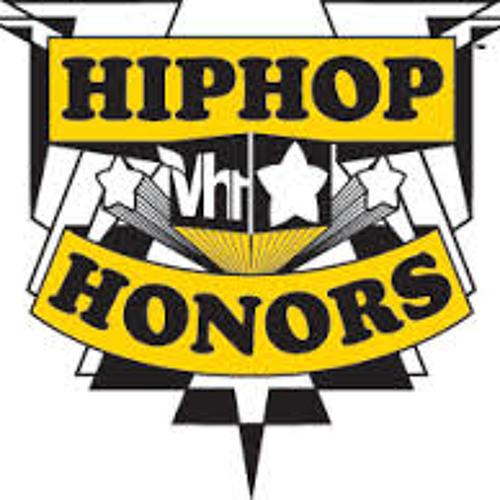 Hip Hop Honors's avatar