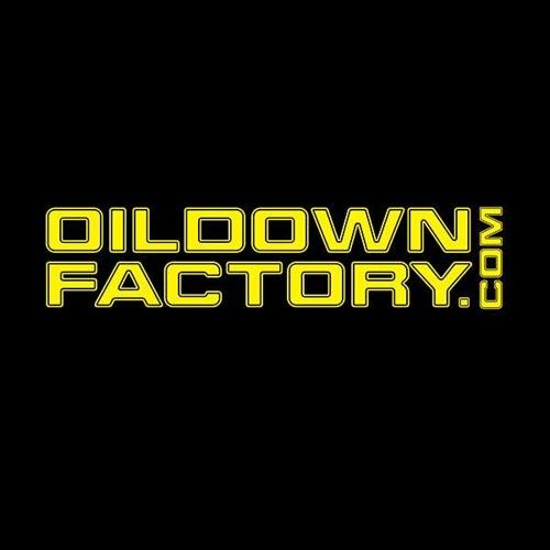 OILDOWN FACTORY's avatar