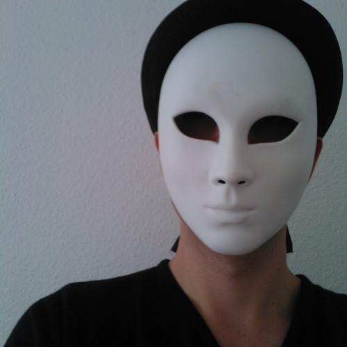 Antoine  Pons's avatar