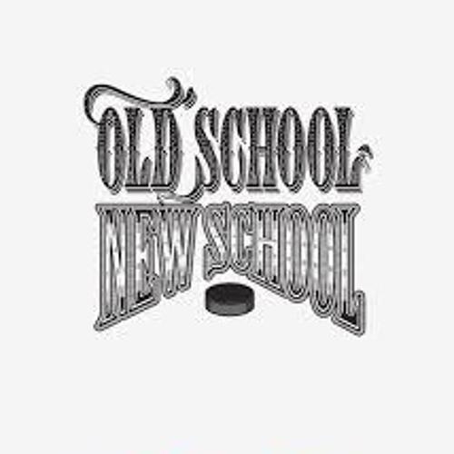 Old_school_629's avatar