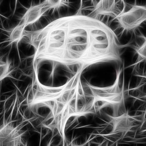 skitz0 deadman's avatar