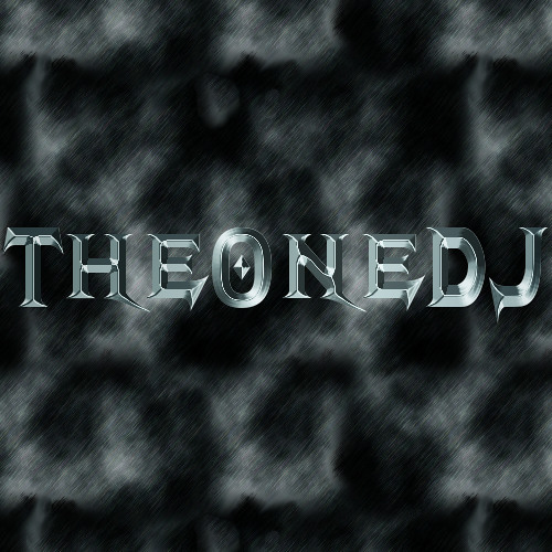 TheOne DJ's avatar