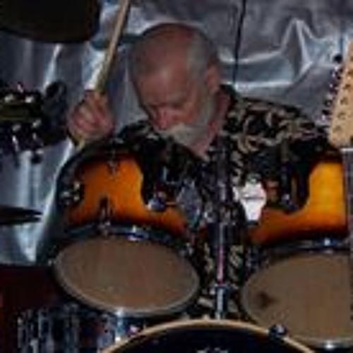 Paul J Kenyon Author's avatar
