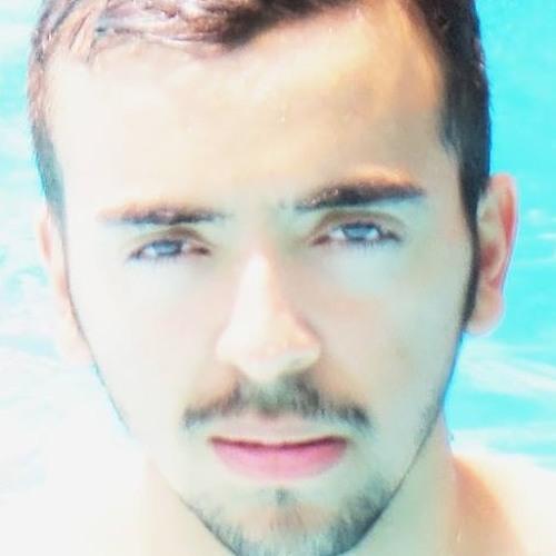 shahabshe's avatar