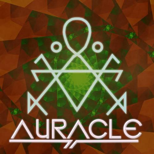 AuracleDMG's avatar