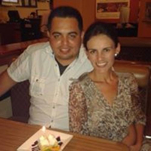 Rafael Lopez Fernandez 1's avatar