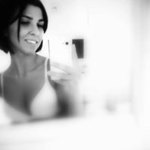 Natalia Dąbrowska 8's avatar