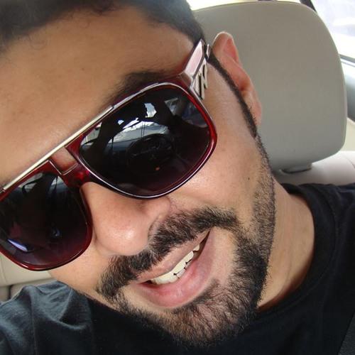 Marwan Hajooj's avatar
