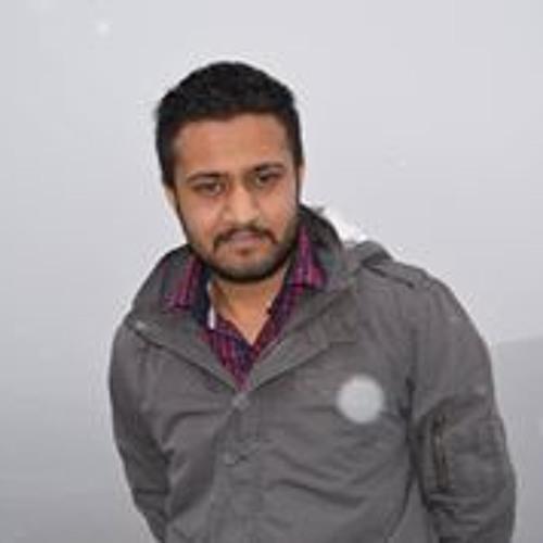 Sarpanch Bal's avatar