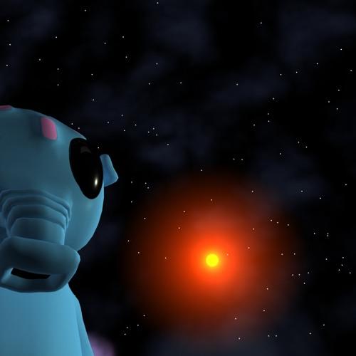 karlmarklund's avatar