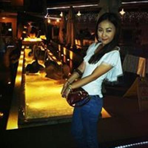 CeciSze Wong's avatar