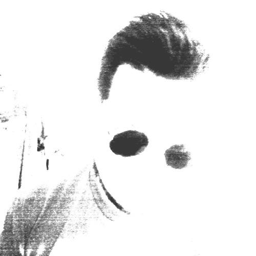 LozDon's avatar