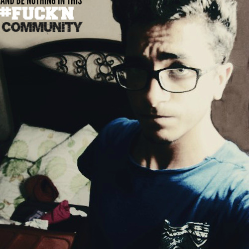 Eslam_Hassan's avatar