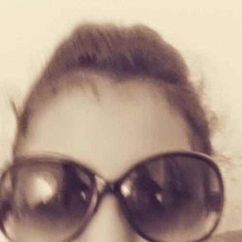 Arfa  Ilyas's avatar
