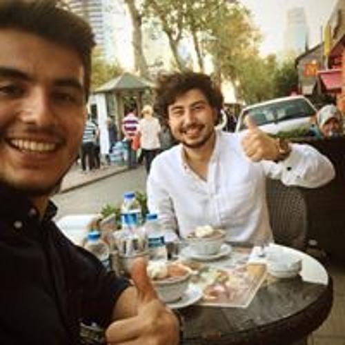 Yusuf Can 14's avatar