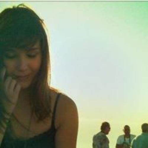 Danica Ricciardi's avatar