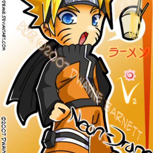 e-luzion's avatar