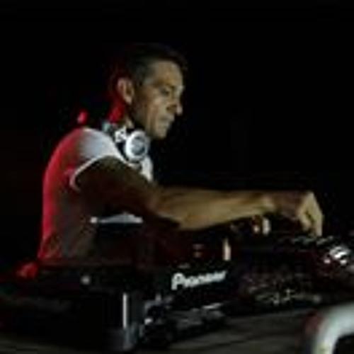 DJ-Gee-CY's avatar