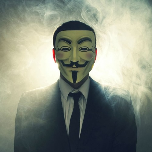 -Whacker-'s avatar