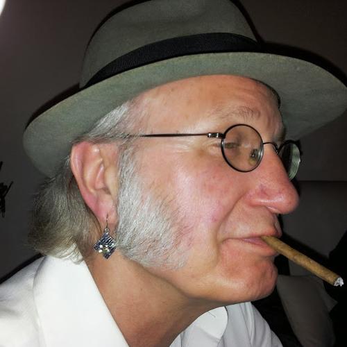 Tony Schäfer 1's avatar