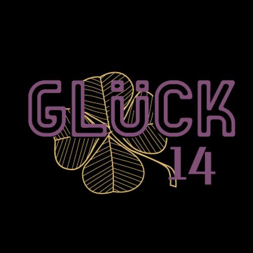 Glück14's avatar