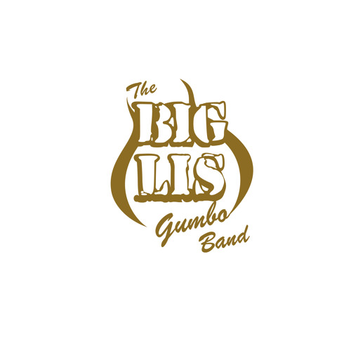 THE BIG LIS GUMBO BAND's avatar