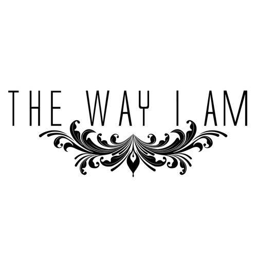 THE WAY I AM's avatar