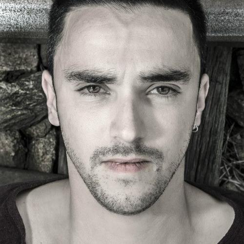 Alan Campo's avatar