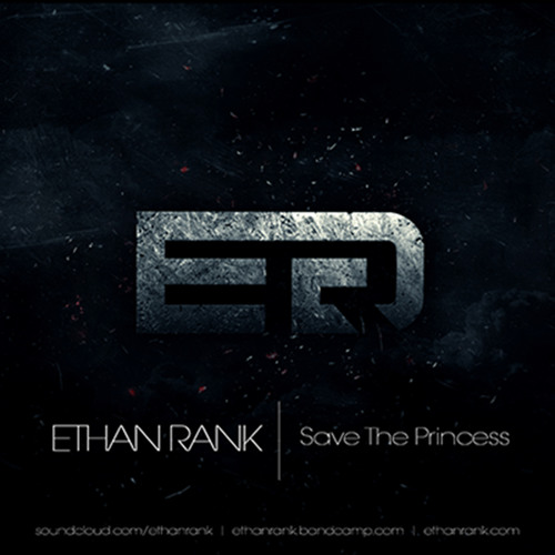 Ethan Rank's avatar