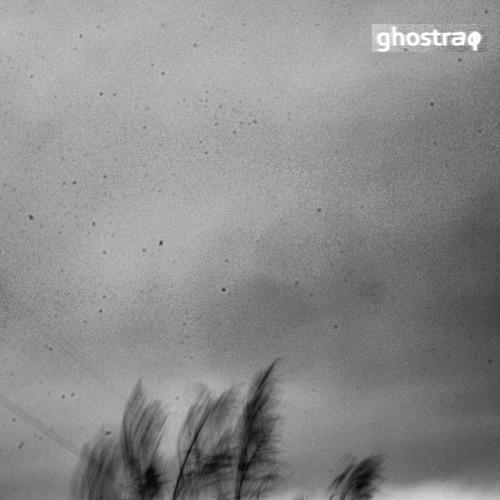 Ghostraq's avatar