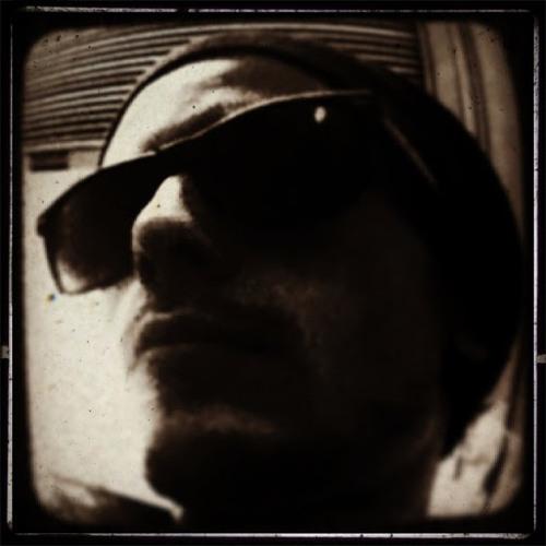 Roachy Sylence 1's avatar