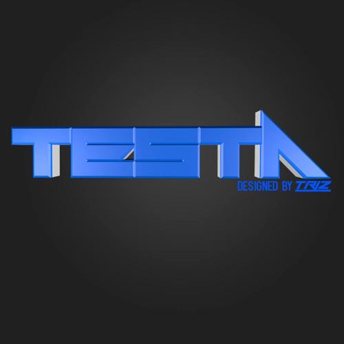 Matty Testa's avatar