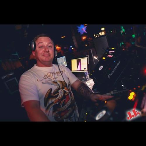 DJ Andi M's avatar