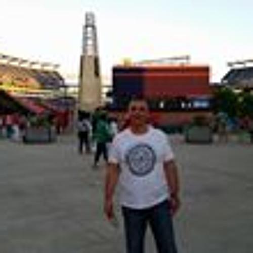 Mohamed Elmasry 194's avatar