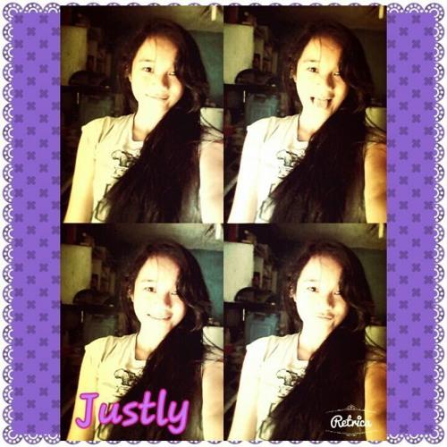 JustlyListangco's avatar