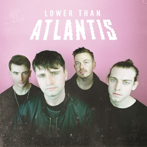 Lower Than Atlantis's avatar